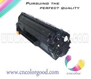 78A Original Toner Cartridge CE278A for hp for Laserjet P1536/P1566/P1606 pictures & photos