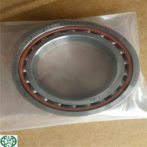 B71909-E-T-P4s-UL B71909e. T. P4s. UL High Precision Speed Angular Contact Ball Bearing B7909 pictures & photos