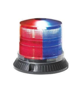 LED Emergency Warning Light (LTD0308) pictures & photos