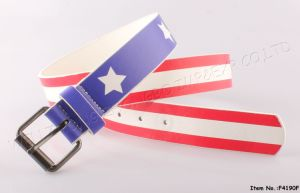 2017 America Leather Belt for Women pictures & photos