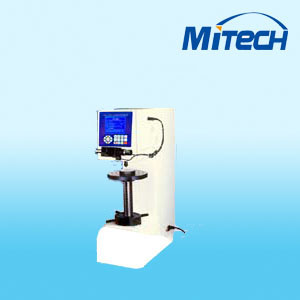 Mitech (HBS-3000) Digital Brinell Hardness Tester