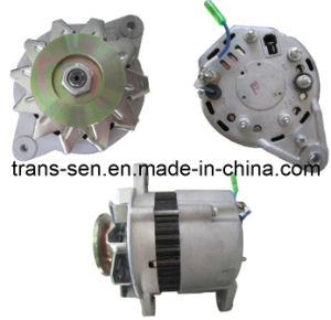 Auto Alternator (12323 112270 24V 20A) pictures & photos