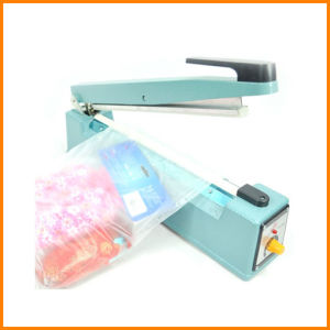 Hand Impulse Sealer/Pfs Series (DR02PFS)