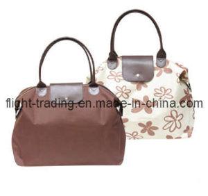 Totes and Bag/ Popular Handbag (DXB-5239) pictures & photos