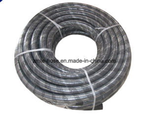 Oil and Water Suction & Discharge Rubber Hose pictures & photos