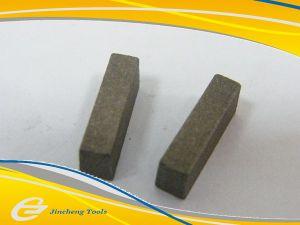 Diamond Segment for Stone Cutting pictures & photos