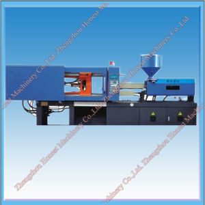 The Best Selling Plastic Injection Machine pictures & photos