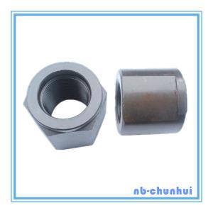 Hardware/Quartering Hammer Nut/ Hex Nut Hb 30g-M48