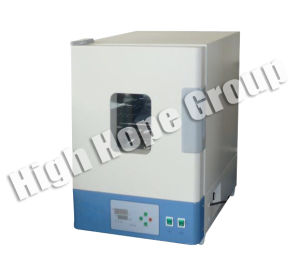 Good Quality Medical Dry Oven pictures & photos