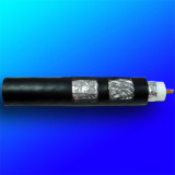 Coaxial Cable (RG11 Tri)