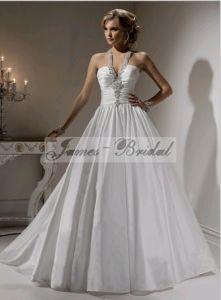 Wedding Dress (SW0022)