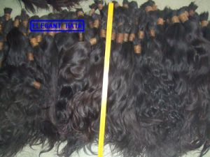 Quality Remy Hair Extensions Silky Straight 22inches pictures & photos