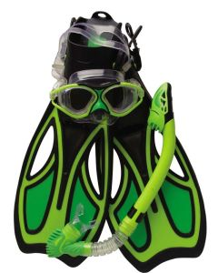 Diving Equipment (MSF3610S530F551)