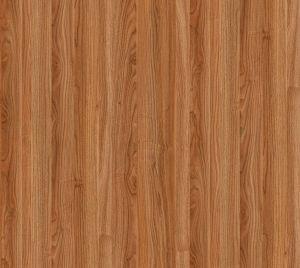 Decorative Furniture Paper (HB-48079)