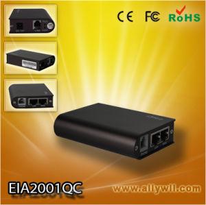 Sip Access Gateway (EIA2001QC)