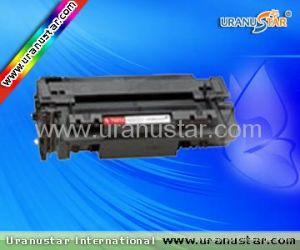 Toner Cartridge for HP Q7551A