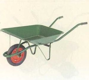 Wheel Barrow (WB1500)