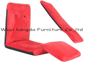 Leisure Sofa (KD-6029)