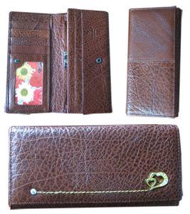 Wallet (W033)