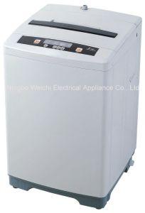 Full-Automatic Washing Machine (XQB52-2008F)