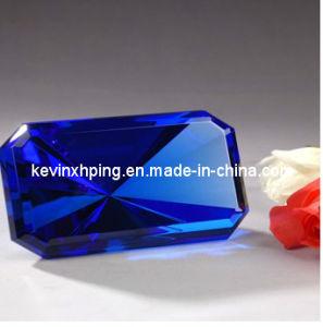 Crystal Diamond (CY003)