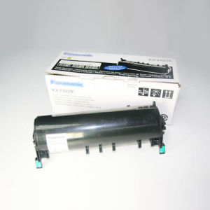 Toner Cartridge KX-FA87