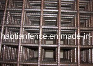 Concrete Reinforcement Wire Mesh pictures & photos
