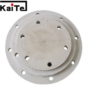 Refractory Ceramic Fiber Cover pictures & photos
