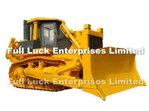 Bulldozer FL410Y-1 (50 Ton)