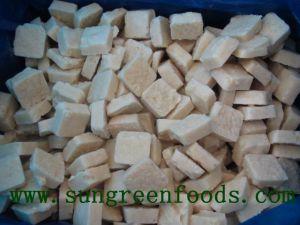 Frozen Crushed Garlic (20g)