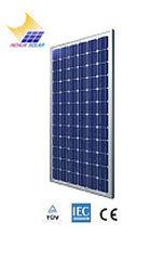 High Efficency Solar Panel 185W Polycrystalline