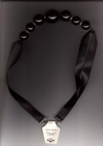 Fashion Jewelry Necklace (XL-010) pictures & photos