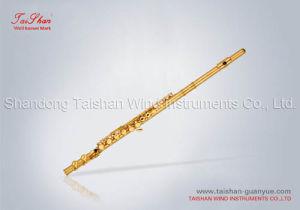 Flute (TSFL-312B)
