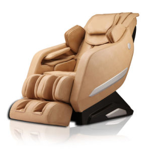 Body Care Massage Chair for Home Use (RT6900) pictures & photos