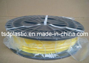 1kg/ Spool 1.75mm, 3 Mm ABS Filament for 3D Printer pictures & photos