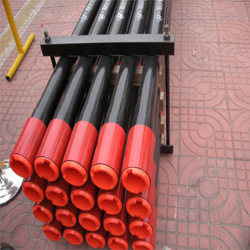 "3-1/2""&88.9mm J55 / N80 /L80 Tubing Pipe&Oilfield Services"