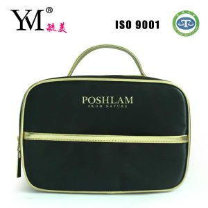 Hot Sale! ! ! High Quality Cosmetic Bag for Promotion pictures & photos