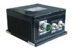 Fiber Optic Vertical Gyro pictures & photos