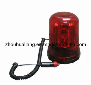 Car Warning Light (DSM-XW007) pictures & photos