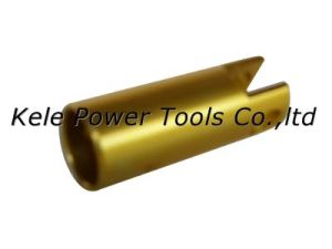 Power Tool Spare Part (Piston for Bosch GBH 2-20DS) pictures & photos
