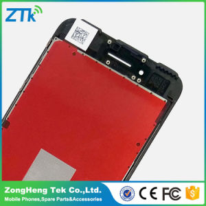LCD Screen Digitizer Assembly for iPhone 7 Plus - AAA Quality pictures & photos
