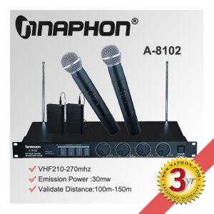 Microphone (A8012)