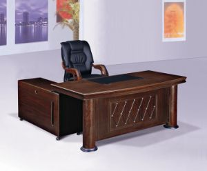 Highly Quality Office Table (FEC28) pictures & photos