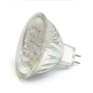 LED Spotlight (HO-MR16-24LEDs)