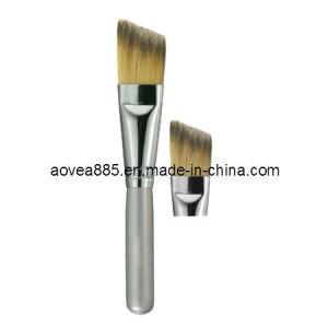 Angled Foundation Brush (CFB112)