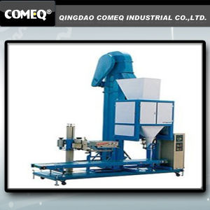 Silage Packing Machine for Supplier (COMEQS-25KG) pictures & photos