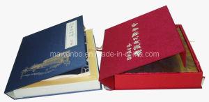 Book Box Set - 001