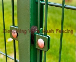 Garden Fence (SGS certified factory & best price) pictures & photos