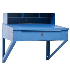 Shop Desk (2)