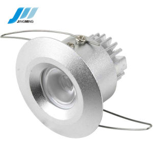 LED Downlight Rotatable